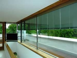 Verspiegeltes Glas Fenster : sonnenschutz fenster kuzman glas ~ Markanthonyermac.com Haus und Dekorationen