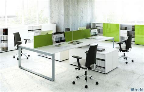 mobilier bureau pour open space organisez vos m 178 bureaux am 233 nagements m 233 diterran 233 e