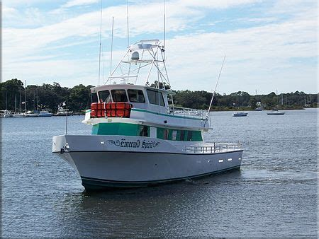 Party Boat Rental Gulf Shores Al by 8 Best Gulf Shores Fishing Charters Images On Pinterest