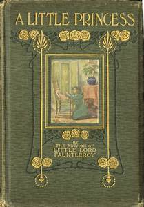 1084 best Arts & Crafts Book Covers images on Pinterest ...