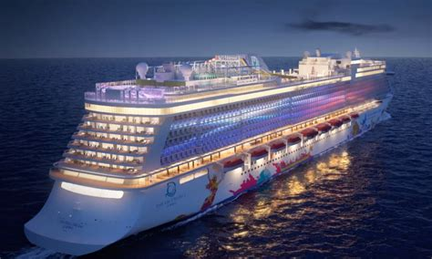 Dream Boat Singapore by Star Cruises Ships And Itineraries 2017 2018 2019