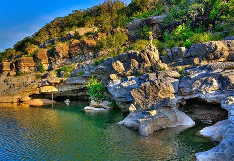 Public Boat Launch Horseshoe Bay by Spicewood Trails Lots For Sale In Texas From Only 69 900