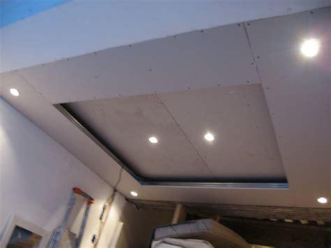 poser un plafond suspendu en plaque de platre 224 nancy prix des travaux d electricite