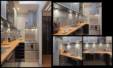 archint 233 rieur montmarte t3 cuisine salle des bains par archint 233 rieur solutions au m2