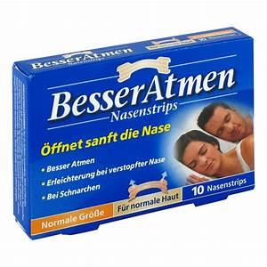 Normale Bettdecken Größe : besser atmen nasenstrips beige normale gr sse 10 stk ~ Markanthonyermac.com Haus und Dekorationen