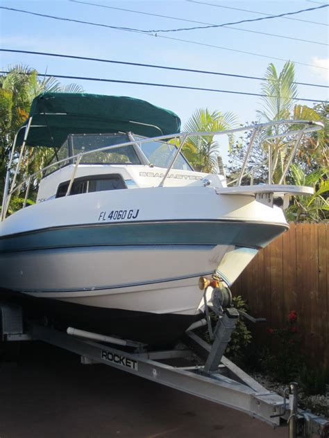 Rinker Boats Any Good by Rinker 1988 For Sale For 5 000 Boats From Usa