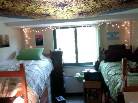 Livin' The Dorm Life Part Ii  Lauren Holleran
