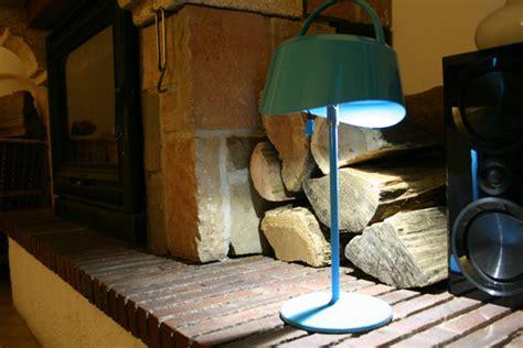 la le 224 poser solaire sumba conseils et astuces bricolage d 233 coration maison forumbrico fr