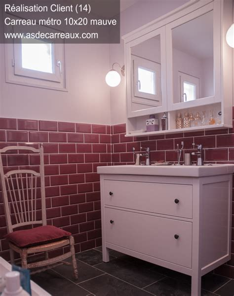 idee salle de bain category 187 salle de bain carrelage temps sechage silicone salle de bain spot