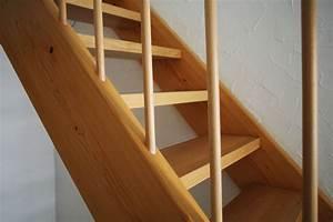 Treppe Zum Dachboden Einbauen : gefahren entfernen kindersicherung f r treppen ~ Markanthonyermac.com Haus und Dekorationen