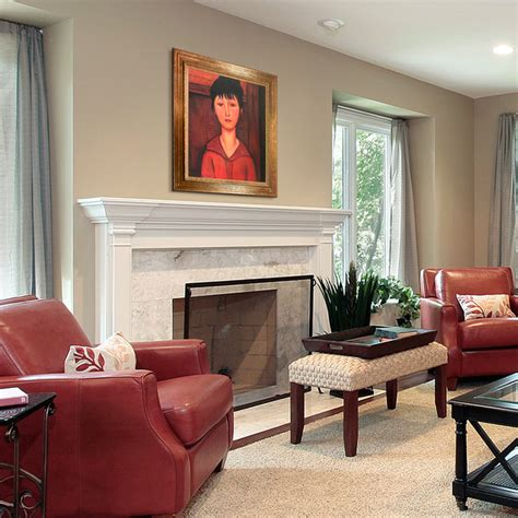 houzz living rooms traditional paintings for living rooms traditional living room