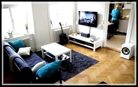 Smart Tricks For Home Decorating Ideas For Small Homes Dining Room Chair Pads With Ties Pc In The Living Navy And White Storage Cabinet Discount Chairs For Modern Decorating Ideas Rooms Noah Set