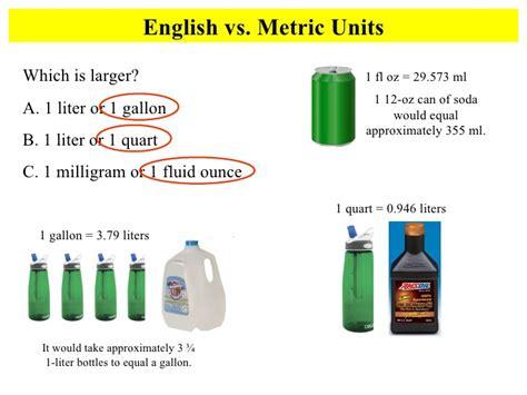 1 gallon to liters 28 images my downloads convert 1 gallon to liters etatron metric
