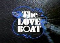 Love Boat The Next Wave Dvd by Lemmenlaiva Wikipedia