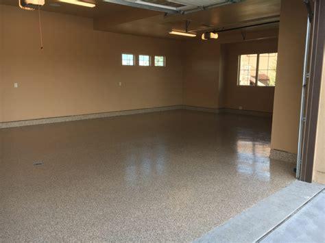 Colorado Springs Garage Flooring Ideas Gallery  Rudolph. Remote Lock For House Door. Garage Organizing Ideas. Affordable Garage Door Service. 6 Door Truck For Sale. Door Design Ideas. Door Gates. Front Door With Sidelight. Door Rosettes