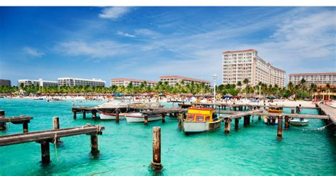 Cruises Including Aruba by Cruise Shore Excursions Reviews Ratings Cruise Critic
