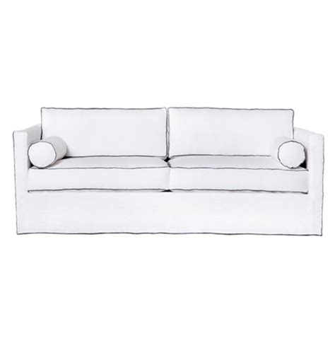100 11 cisco brothers sofa cover small