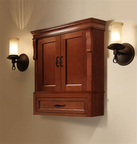 18 pegasus medicine cabinets 48 avanity mc28 le 28 quot mirror cabinet