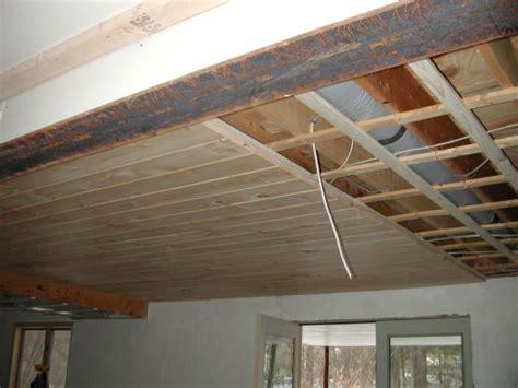 basement ceiling ideas cheap www pixshark images