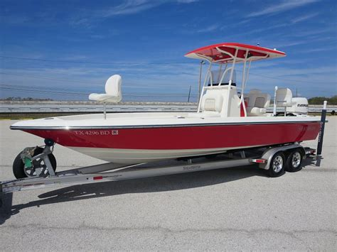 Shearwater Boats For Sale In Texas by Shearwater Boats For Sale In Texas United States Boats