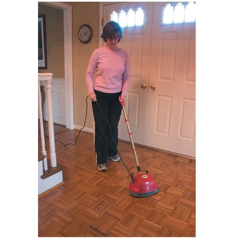 floor scrubbers home use tile gloss buffer and 50 similar items