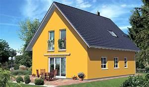 100 Qm Streichen Kosten : grundriss haus 200 qm at die neuesten innenarchitekturideen ~ Markanthonyermac.com Haus und Dekorationen