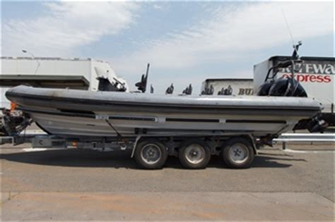 Military Boats For Sale Australia by Ex Military Vessels Marine Assets Department Of Defence