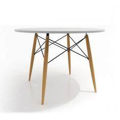 table ronde jacob pi 232 tement r 233 versible am pm flat tables