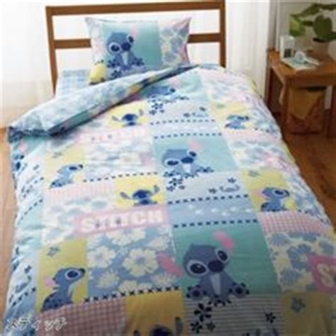 disney bedding on