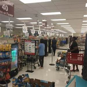 Fort Gordon Commissary - 15 Reviews - Grocery - 37200 3rd ...