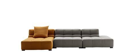 tufty time sofa ebay tufty time sofa 2017 modular tufty time sofa free shipping