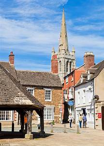 London house price rises are beaten by Rutland | Daily ...