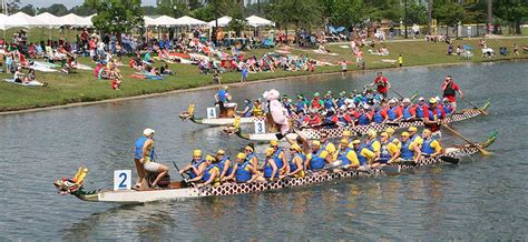 Dragon Boat Festival 2018 Myrtle Beach by The Market Common Myrtle Beach Events And News