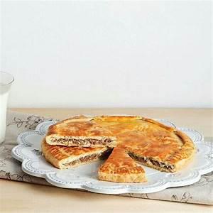 Hot Dog Party Paket : k ymal tart po a alar pinterest tarts ~ Markanthonyermac.com Haus und Dekorationen