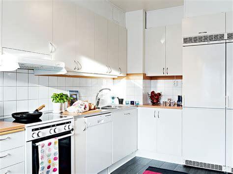 Стильный фартук — Интерьеры квартир, домов — Myhomeru