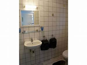 Toilette Mit Dusche : ferienhaus de zonne 2 zeeland renesse firma sorglos urlaub in zeeland frau lara koppenaal ~ Markanthonyermac.com Haus und Dekorationen