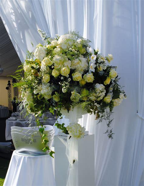 d 233 coration florale de buffet pour mariage haut de gamme 224 lyon fleuriste lyon franck hernandez