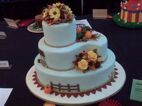 fondant cake decorating ideas fondant cake images