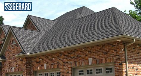 Gerard-certified-stone-coated-steel-systems-jacksonville Palm Thatch Roof Deck Get On Without Ladder Metal Shed Paint What Does Tin Rusted Yakima Cargo Basket Palo Alto Roofers Moss Removal Laundry Detergent Replacing Tar Paper