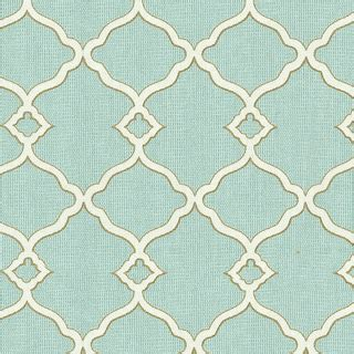 The Shabby Nest This I Love Garden Themes  Lattice And
