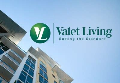 Valet Living Turns by Valet Living Acquires Choremate To Continue To Set The