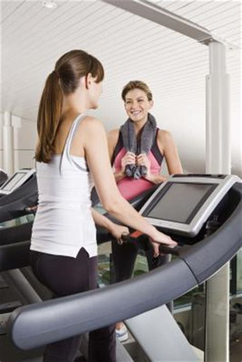 combien de calories sont br 251 l 233 es en 20 minutes sur le tapis roulant oemglass net