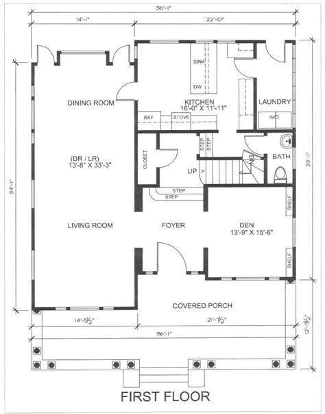simple pole barn house plans house design plans