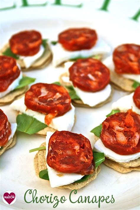 25 best ideas about easy canapes on smoked salmon canapes smoked salmon appetizer