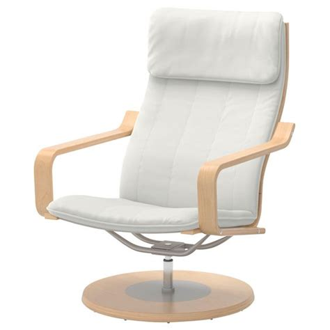 poang chair comfort reviews chairs model