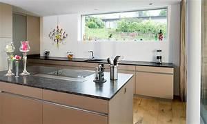 Glas Wandpaneele Küche : k chenr ckwand aus glas glasvetia ~ Markanthonyermac.com Haus und Dekorationen
