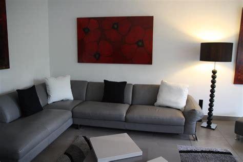 photo gris et appartement d 233 co photo deco fr