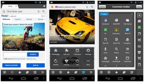 Boat Browser Android Apk Download by Download Boat Browser V 8 7 Apk Pro For Android Gratis
