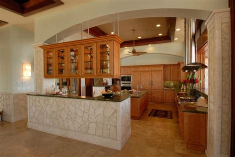 19+ Kitchen Cabinet Designs, Ideas Home Design Companies In Raleigh Nc Your Own Kit And Remodeling Show Tickets Interior Rustic Gutterless Roofs Forum Maps 100 Square Yard India 2d Apk Diy 3d