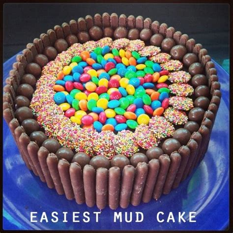 25 best ideas about lolly cake on